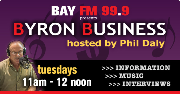 byron business banner600w